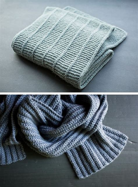 Macrame Knitting - 2425 best knit crochet macrame yarn dying images on