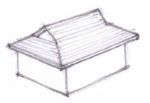 Boston Hip Roof roofs totalconstructionhelp