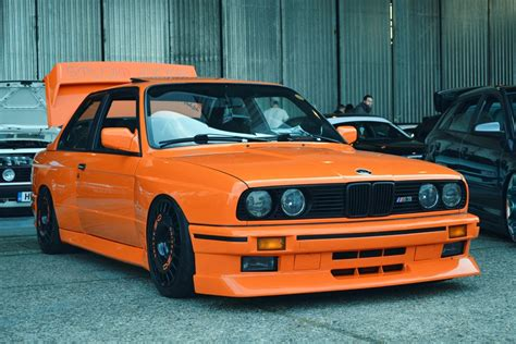 best project car cars sports car washes project cars drift