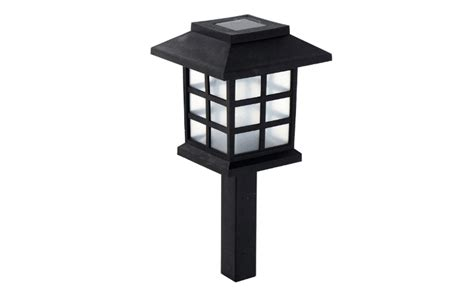 cing solar light solar lights cing uk 28 images 4x solar powered 2 led