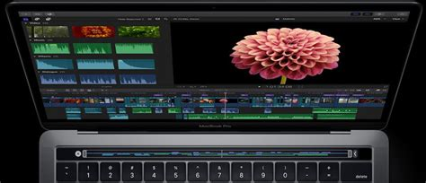 Senarai Laptop Apple Malaysia top 10 best laptops for editing of 2018 includes