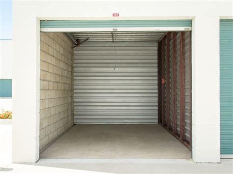 My Self Storage by My Self Storage Space West Covina Lowest Rates