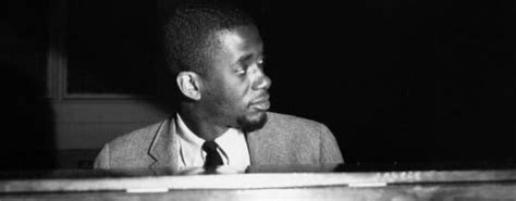 jazz messengers biography biography bobby timmons