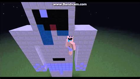 Baby Skin Vi minecraft the last collection of all my own baby skin