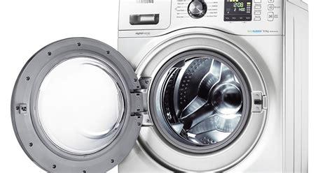 Mesin Cuci Lg 1 Tabung Pintu Depan mesin cuci murah dan bagus semua merk tahun ini 2016