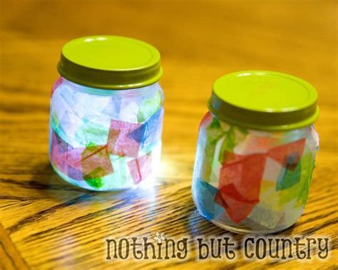 diy baby food jar crafts 16 creative ways to upcycle baby food jars