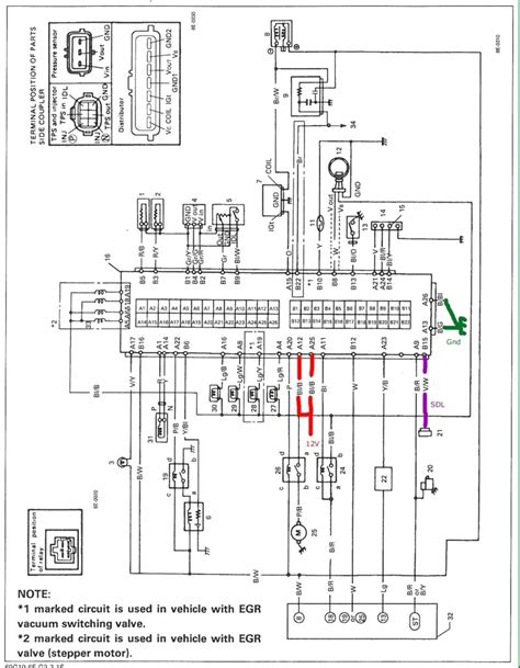 suzuki ltr450 wiring diagram wiring diagram with description