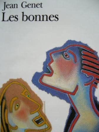 les bonnes folio 2070370607 171 les bonnes 187 vertiges et folie dans le grenier des morts vivants madinin art critiques