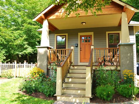 The Cottage Restaurant Lake Placid by Lake Placid Grand View Avenue Cottage Homeaway Lake Placid