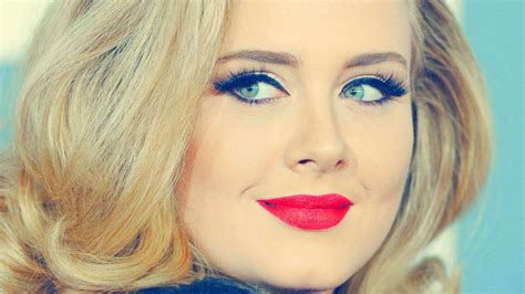 adele biography hello adele wallpapers wallpaper cave