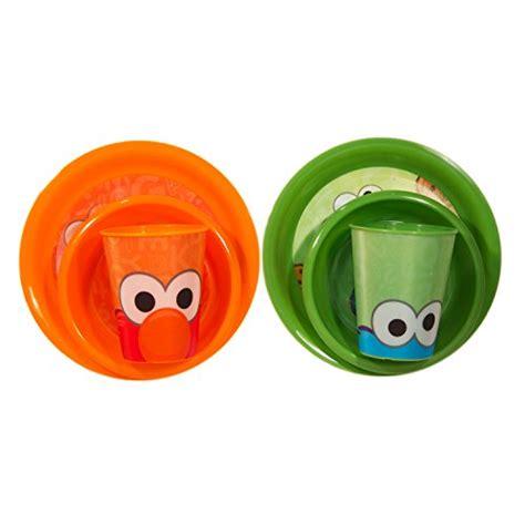 Munchkin 4pc Stack A Bowls Baby Bowl Snack Holder Mangkok Makan Bayi 22 munchkin lil apple plates 3 count 43708 b00ptl87ve