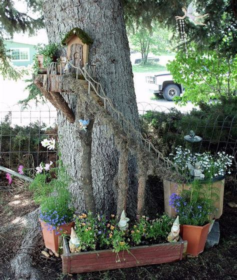 Planter S House 22 amazing fairy garden ideas one should know best of