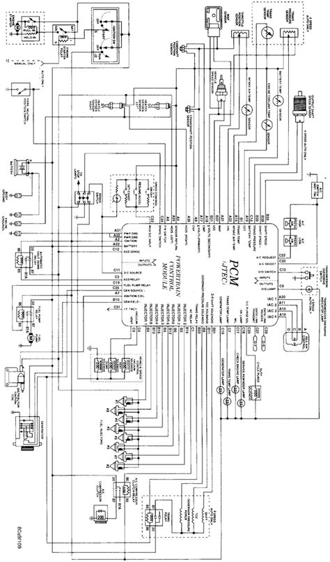 dodge m37 wiring harness m37 dodge truck wiring diagrams m37 free engine image