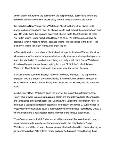 essay format uws writing sles
