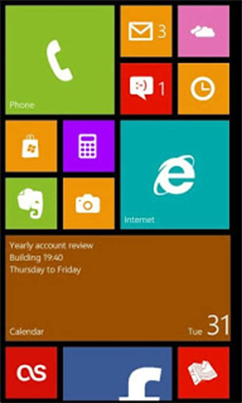 windows phone 8 apk tema windows 8 untuk android windows phone 8 apk androidesia