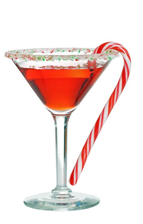 peppermint martini clip peppermint martini vegan nook vegan and