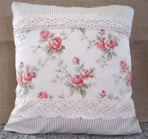 1000 ideas about shabby chic crafts on pinterest shabby chic fabric crafts and craft rooms