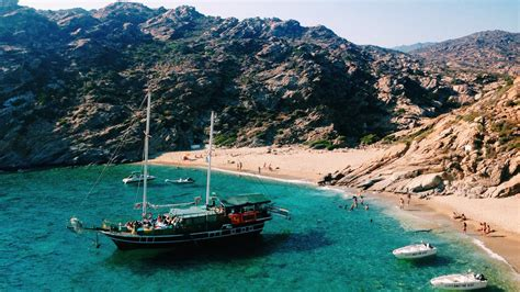 no place i rather be sailing the greek islands youtube - Sailing The Greek Islands Videos