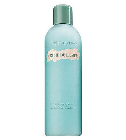 La Mer The Tonic la mer the absorbing tonic 200ml selfridges