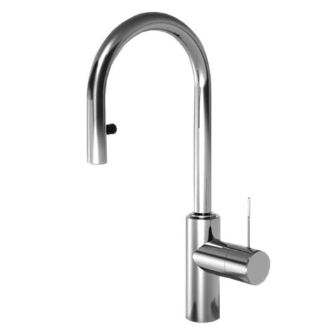 kwc bar prep faucets kwc kitchen faucets kwc