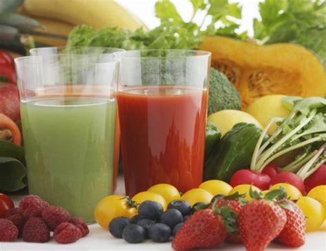 cara membuat oralit untuk mengobati diare 6 resep jus untuk mengobati diare secara alami