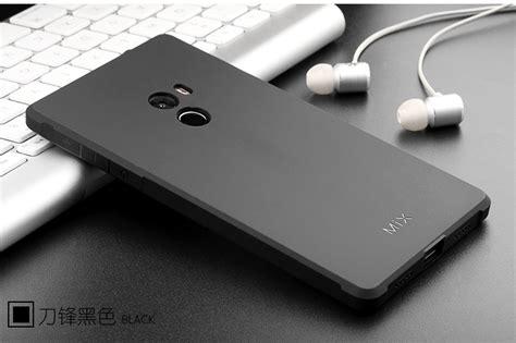 Anti Xiaomi Mi Mix Soft Back Anti Knock Murah for xiaomi mi mix back cover anti knock silicon phone
