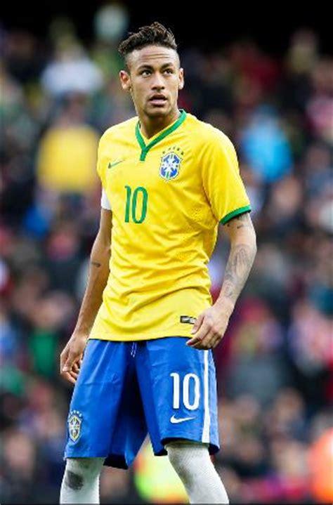 neymar born again pftw neymar