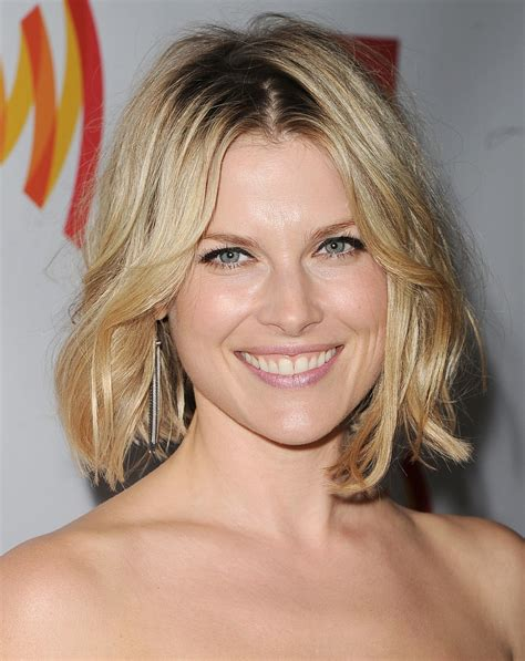 shape hairstyle short hairstyles for heart shaped faces beautiful hairstyles