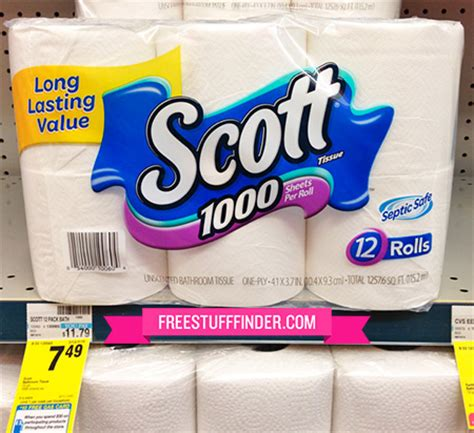Bathroom Tissue On Sale My Web Value