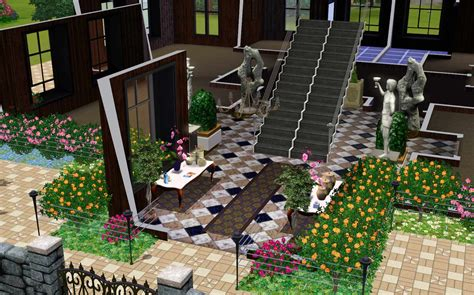 sims 3 house design ideas interior design sims freeplay house floor plans sims freeplay luxamcc