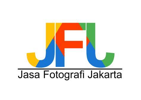 Wedding Organizer Jakarta Rekomendasi by Rekomendasi Jasa Photographer Wedding Terbaik Di Jakarta