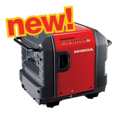 rent generator home depot 28 images 2000w inverter