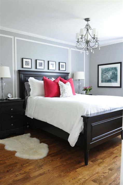 small bedroom decor ideas 30 small yet amazingly cozy master bedroom retreats
