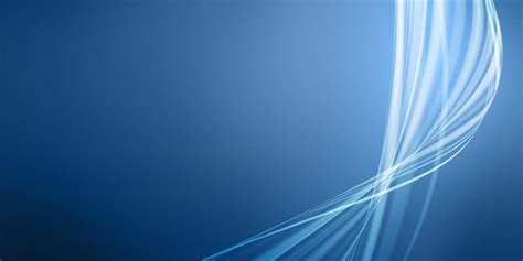 White Light L by White Light Cover Background Twitrcovers