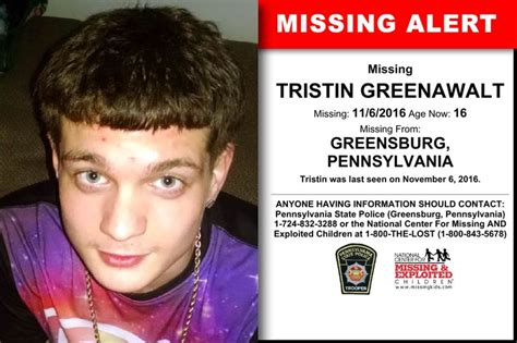 pennsylvania missing persons 17 best images about pennsylvania missing persons 2016 on