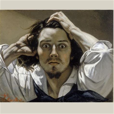 Courbet Sleepers by 8 Best Images About Gustave Courbet On Sleep