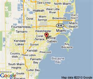 coral gables hotels coral gables hotel motel travel