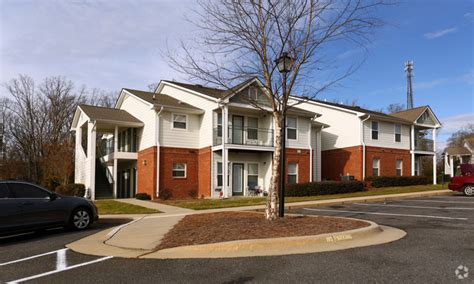 Miller Appartments by Miller Grove Apartments Rentals Lancaster Sc