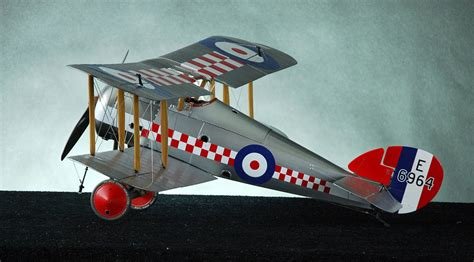 Snipe Bid by Wingnut Wings Sopwith Snipe Late 1 32 Scale Modelling Now