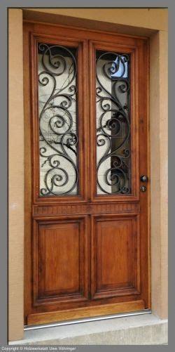 Mein Schoener Garten 4466 by Die Besten 25 Sprossenfenster Ideen Auf