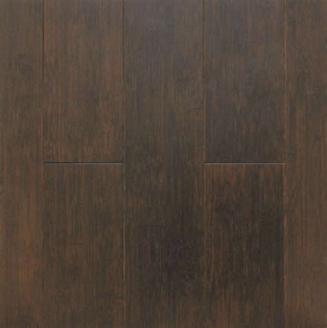 Colored Bamboo Flooring by Bamboo Floors Cherry Colored Bamboo Flooring