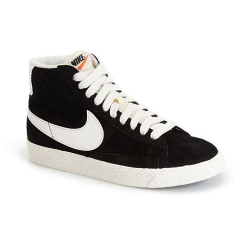 nike high top womens sneakers nike retro high top sneakers for provincial