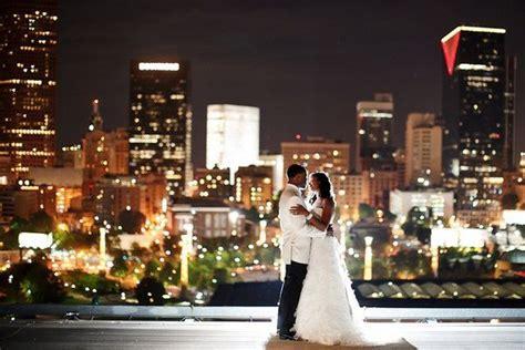Best 25  Rooftop wedding ideas on Pinterest   Decorative