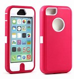 Image result for Case iPhone 5C Apple. Size: 149 x 160. Source: www.kikowireless.com