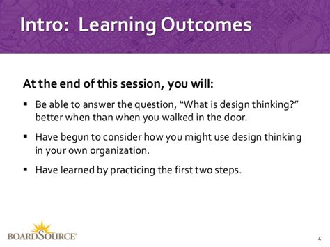 using design thinking to put the focus on employees sap blogs using design thinking to enhance your nonprofit s impact