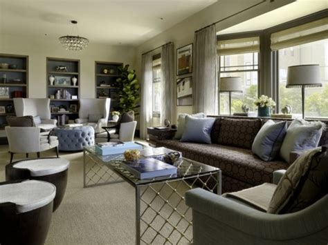 How To Set Up Living Room Cozy Living Room Set Up How To Profit From Large Living Space Interior Design Ideas Avso Org