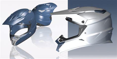helmet design engineering helmet solutions design engineering