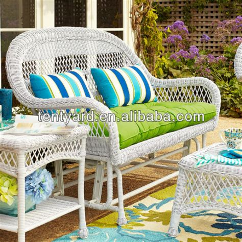 bench cushions for outdoor furniture outdoor furniture replacement garden bench cushions buy