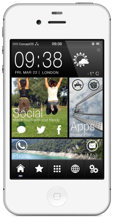 htc cydia themes 10 best cydia themes for iphone