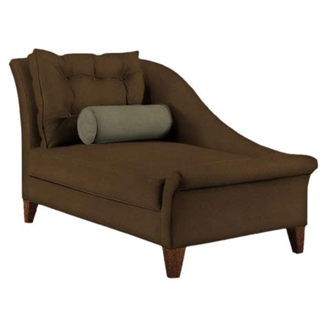bedroom chaise chair 20 classy chaise lounge chairs for your bedrooms home